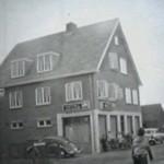 t-meertje-1954